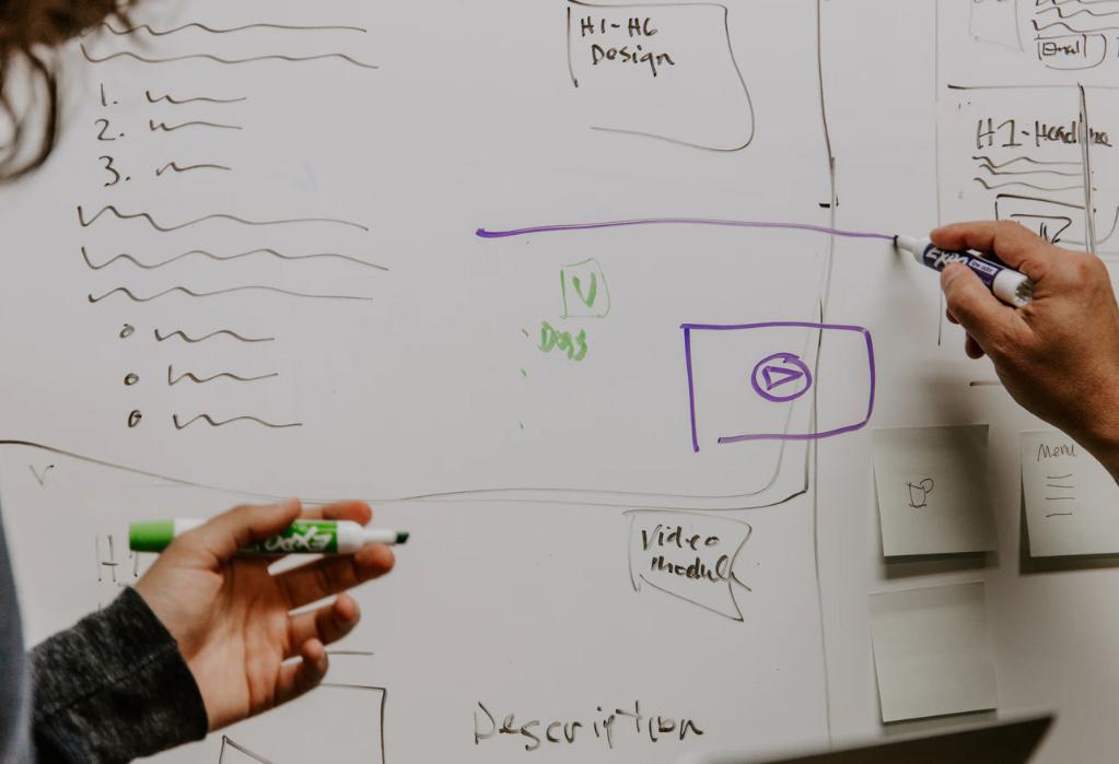 写メ日記マーケティングを学ぶための仕組み